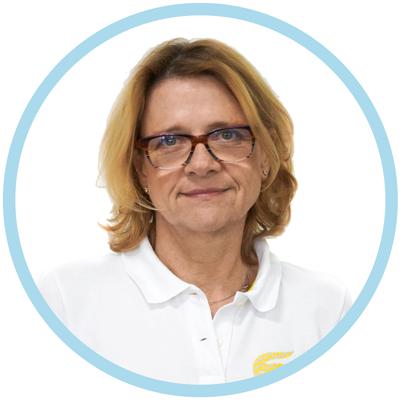 Dr. med. Vivian Nentwig